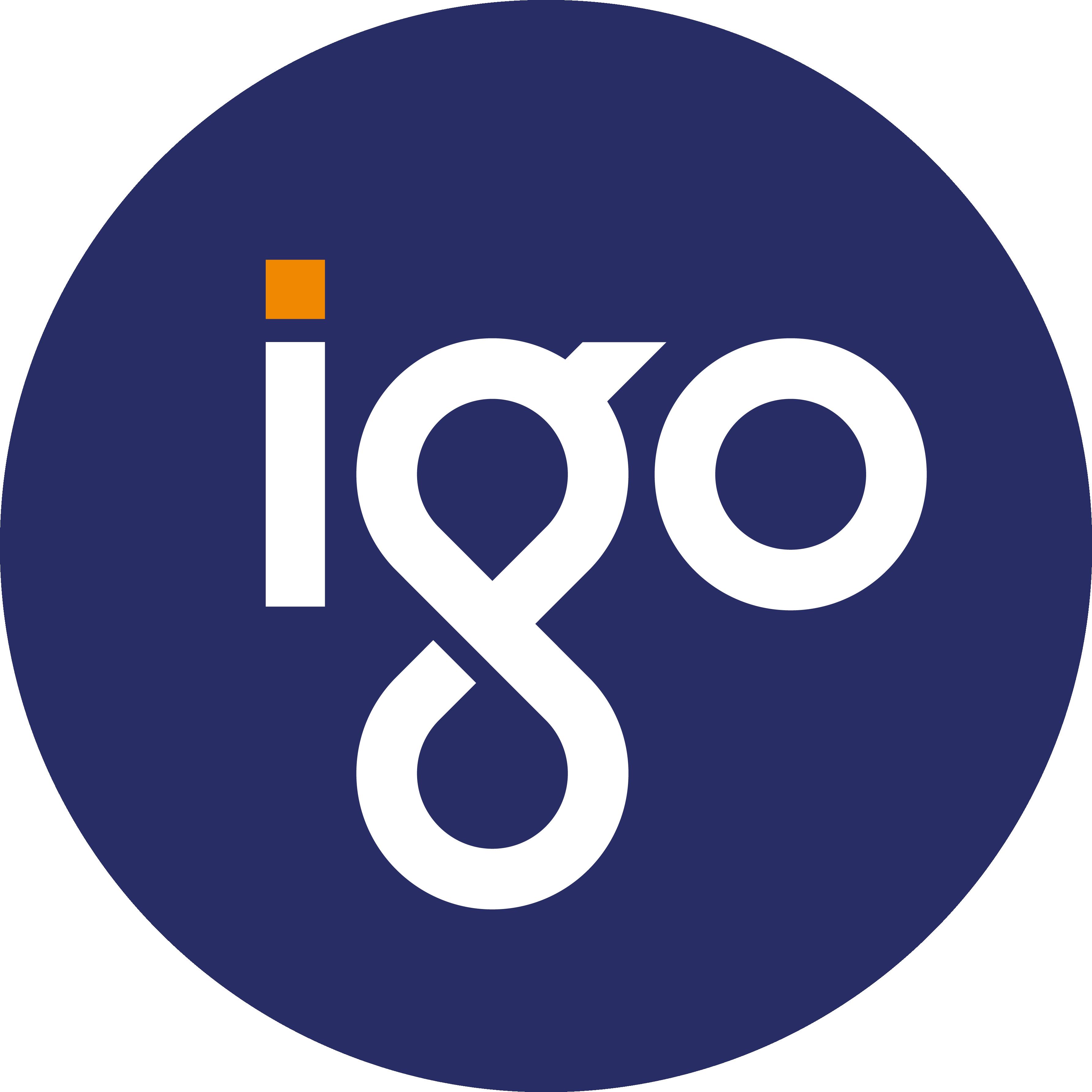 IGO Limited
