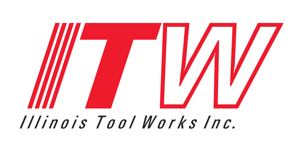 Illinois Tool Works, Inc.