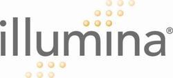 Illumina Inc