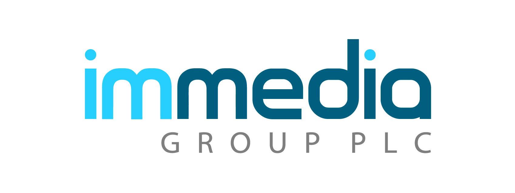 Immedia Group plc
