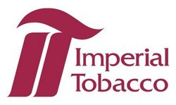 Imperial Brands increases its 2018 interim dividend by 10%
