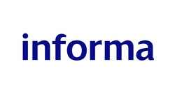 Informa increases its 2015 full year dividend by 4.1%
