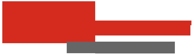 Trane Technologies plc