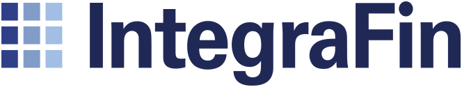 IntegraFin Holdings Plc