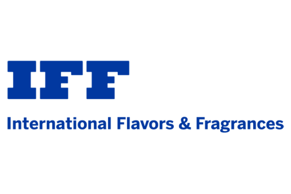 International Flavors & Fragrances Inc.
