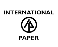 International Paper Co.