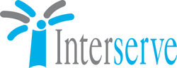 Interserve increases its 2015 full year dividend by 6%