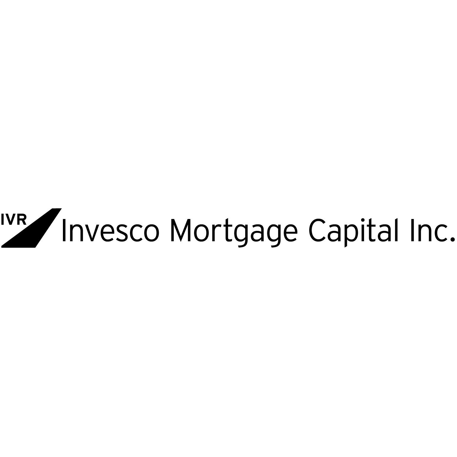 Invesco Mortgage Capital Inc