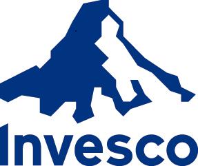 Invesco Perpetual UK Smaller Companies Investment Trust plc