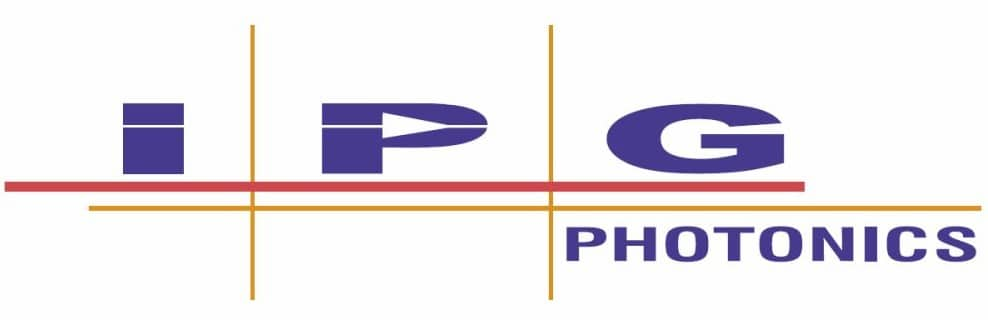 IPG Photonics Corp