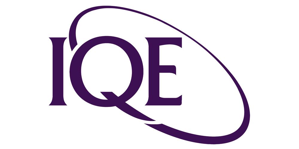 IQE plc