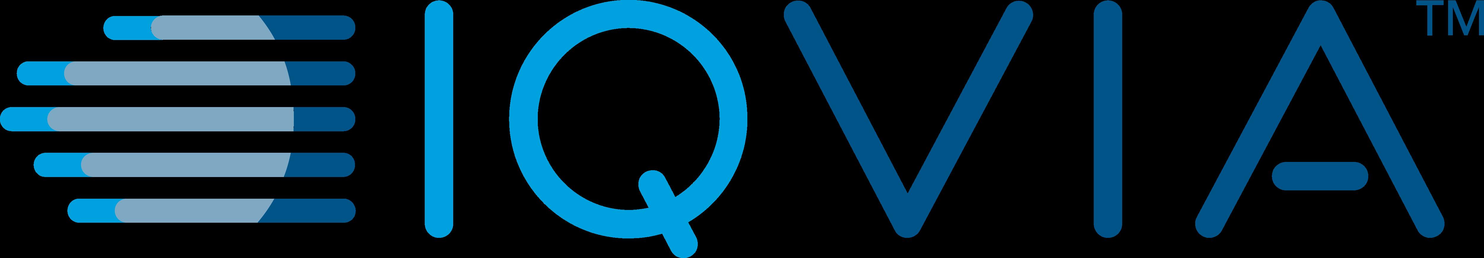 IQVIA Holdings Inc
