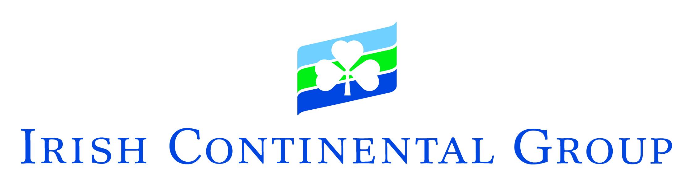 Irish Continental Group