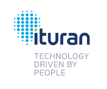Ituran Location And Control Ltd.