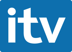 ITV increases its 2018 interim dividend by 3%