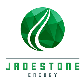 Jadestone Energy Inc