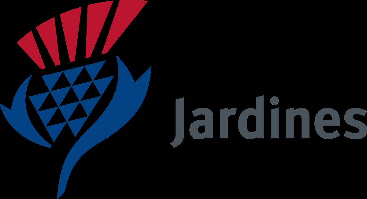 Jardine Matheson Holdings Ltd.