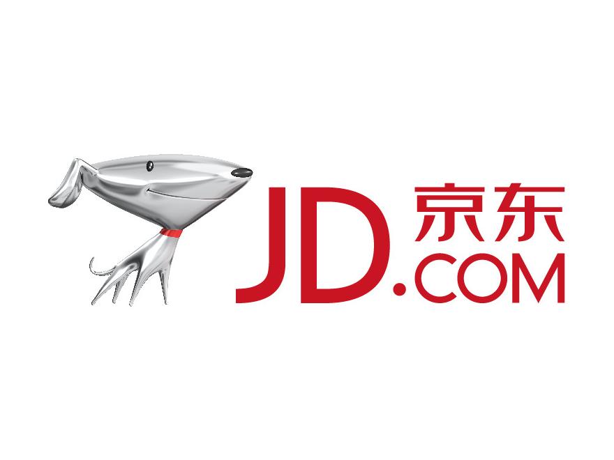 JD.com Inc
