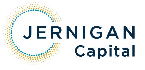 Jernigan Capital Inc