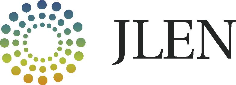 JLEN Environmental Assets Group Ltd.