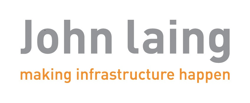 John Laing 2015 full year results
