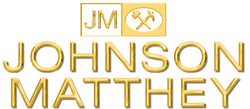 Johnson Matthey increases its 2017 full year dividend by 5%