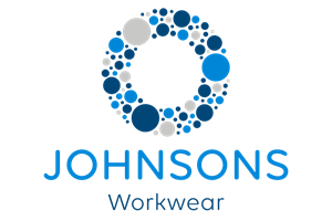 Johnson Service Group plc