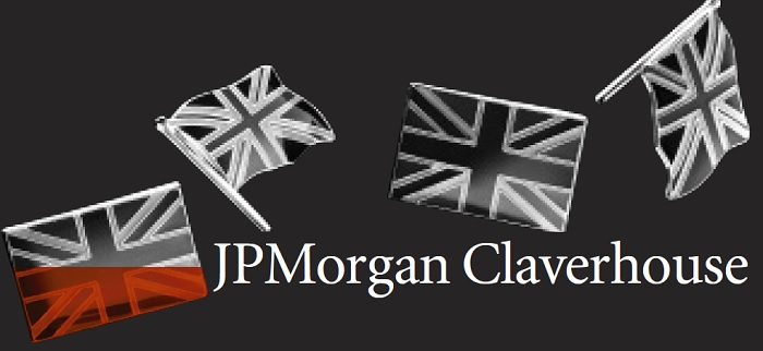 JPMorgan Claverhouse Investment Trust Plc