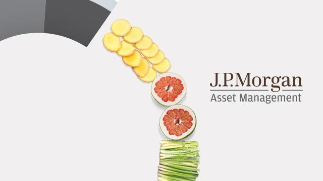 JPMorgan Asia Growth & Income Plc