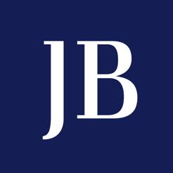 Julius Baer Group Ltd