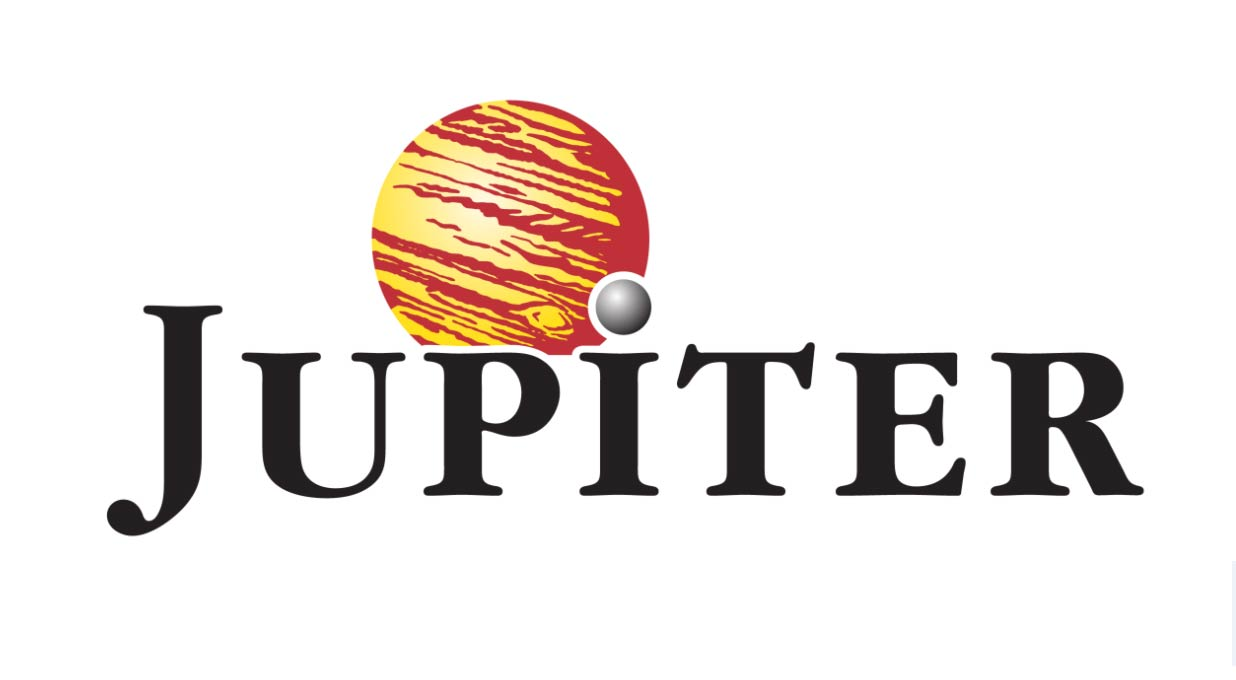 Jupiter Emerging & Frontier Income Trust Plc