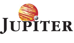 Jupiter Fund Management Plc