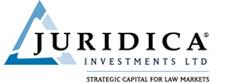 Juridica Investments Ltd.