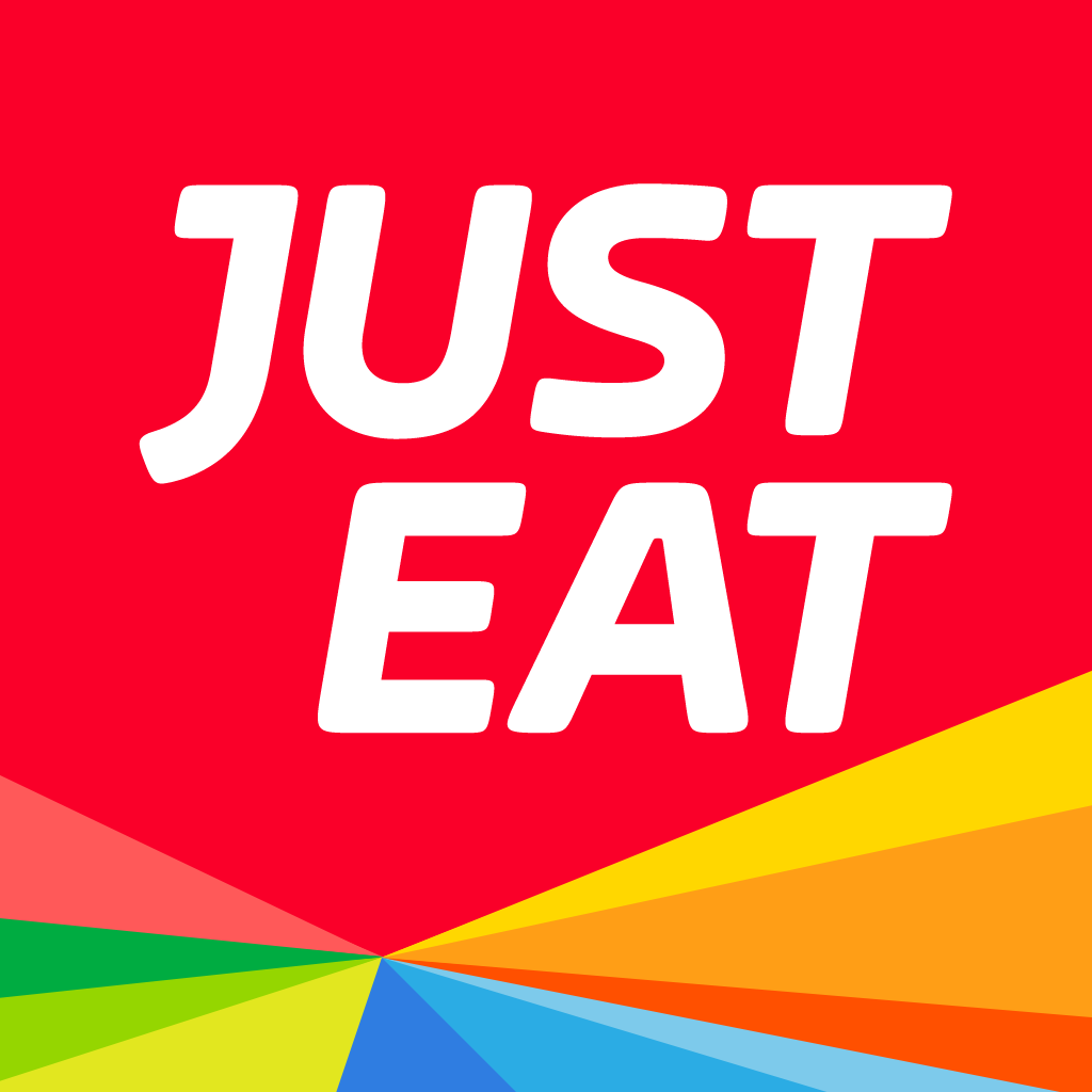 Just Eat Group 2015 final results