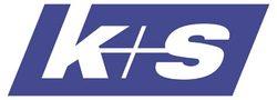 K & S AG
