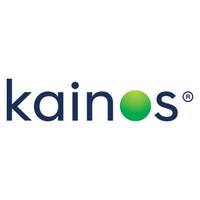 Kainos Group Plc