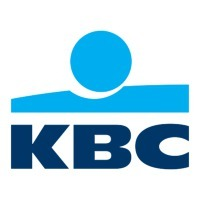 KBC Group SA NV