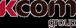 Kcom Group