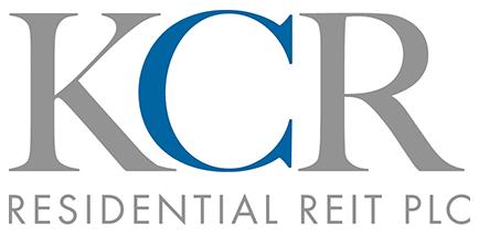 KCR Residential REIT
