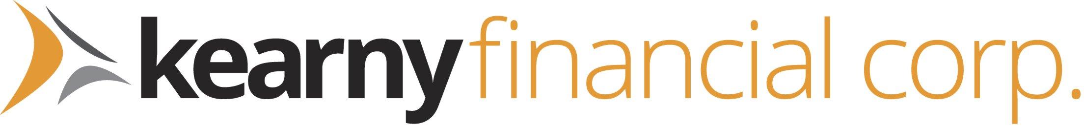 Kearny Financial Corp.