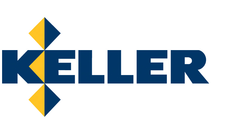 Keller Group