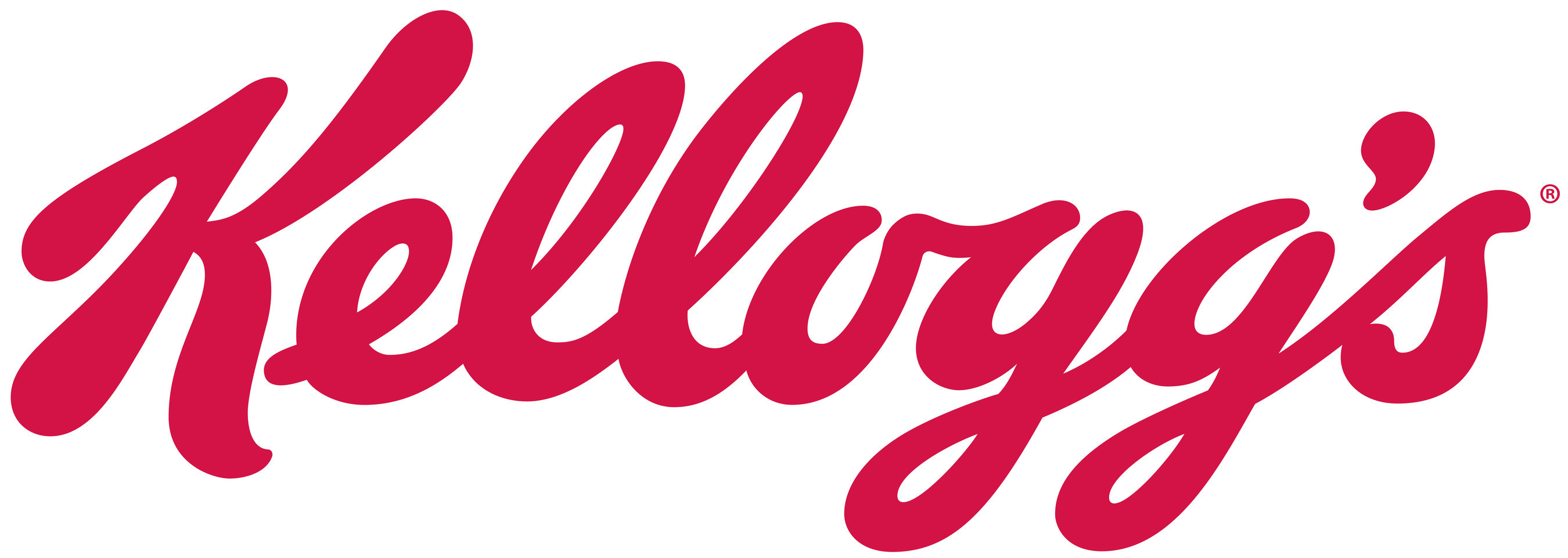 Kellogg Co