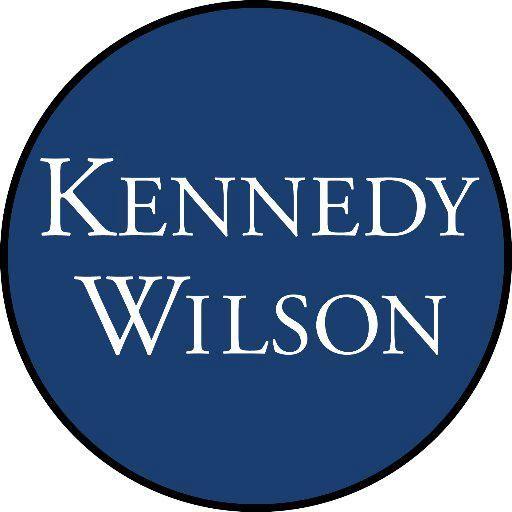 Kennedy-Wilson Holdings Inc