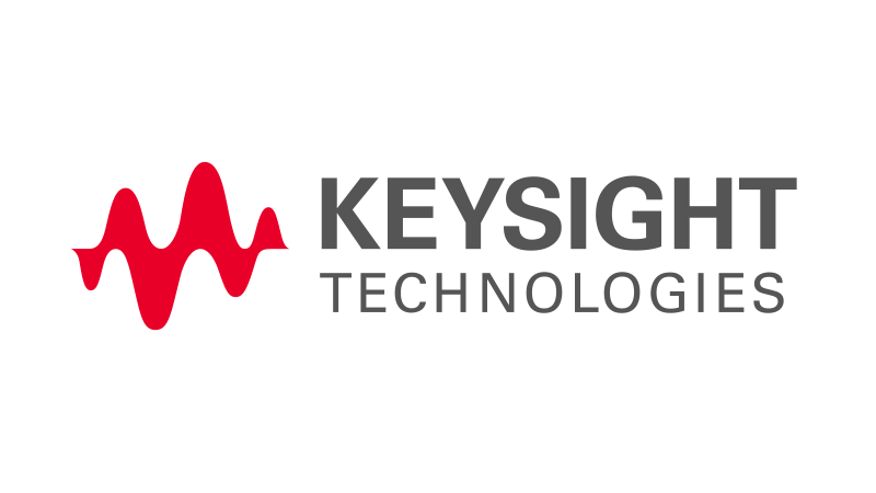 Keysight Technologies Inc
