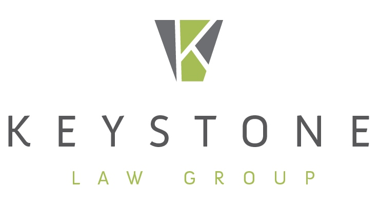Keystone Law Group Plc