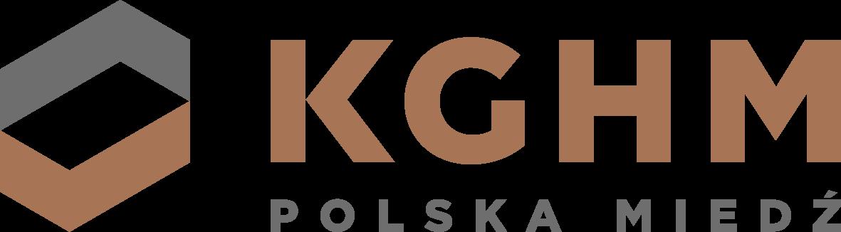 KGHM Polska Miedz S.A.
