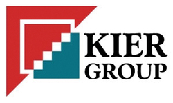 Kier Group increases its 2017 full year dividend by 5%