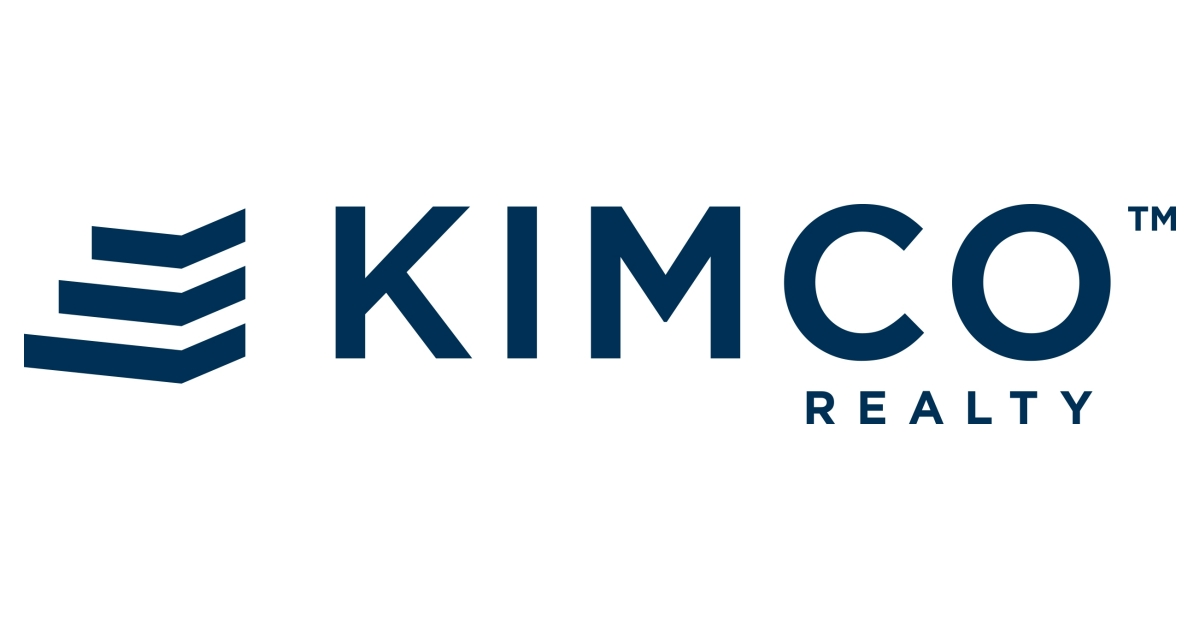 Kimco Realty Corp.