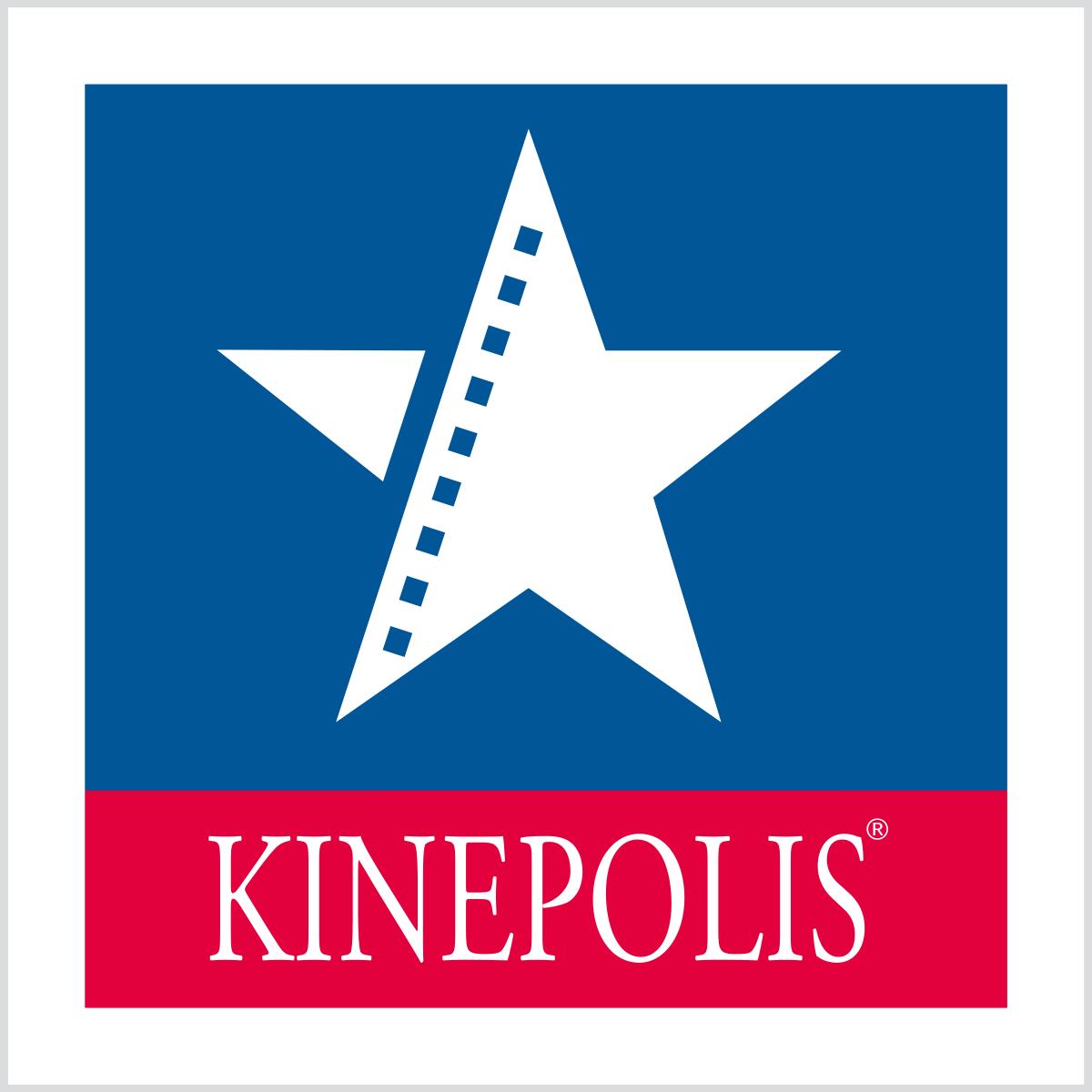 Kinepolis Group NV