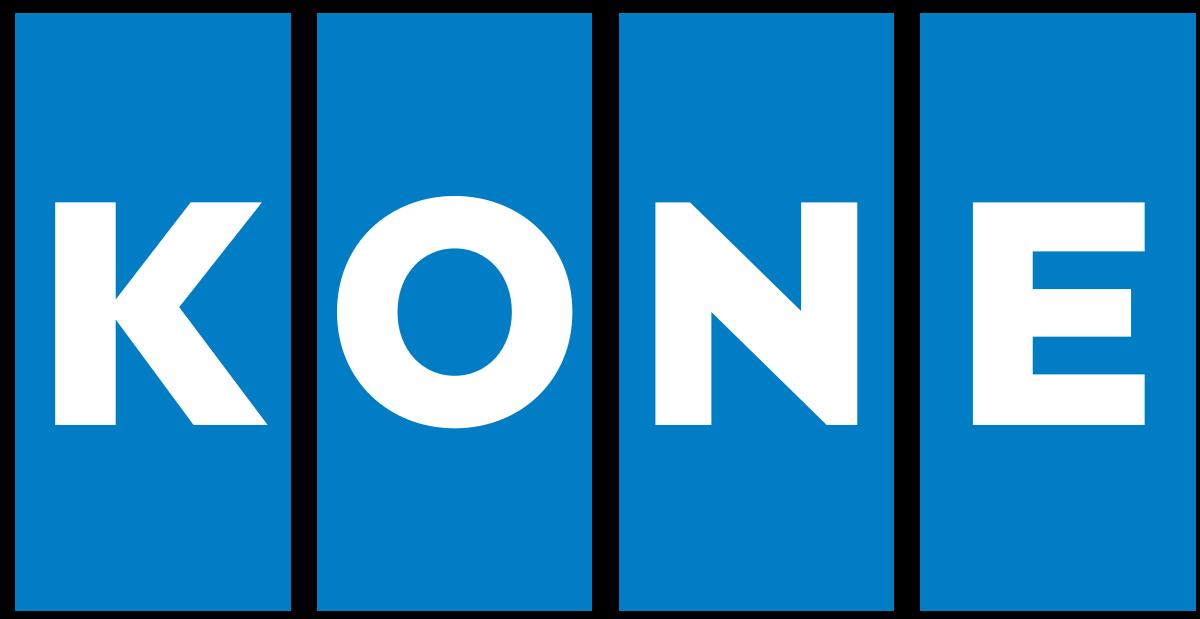 Kone Corp.